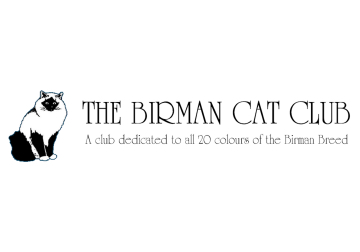 logo%20%20Birman%20Cat%20Club