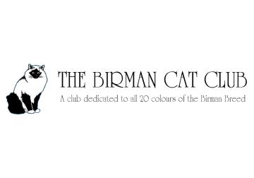 logo%20%20Birman%20Cat%20Club