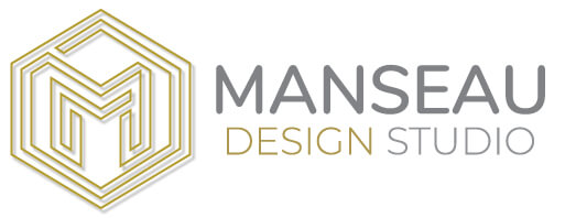 logo-manseau-design-studio